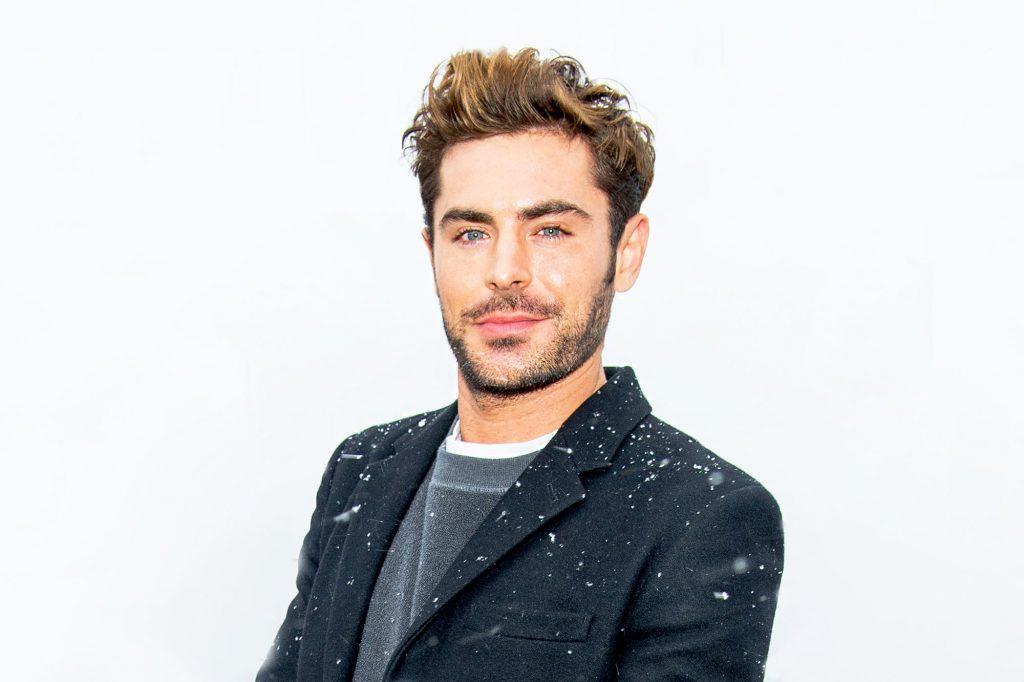 Los estilos de barba corta que llevarás en época de calor - BADHOMBRE  Magazine